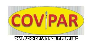 Covipar